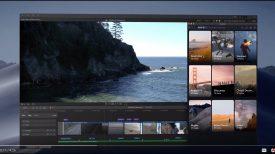 Frame.io in Final Cut Pro X Tutorial