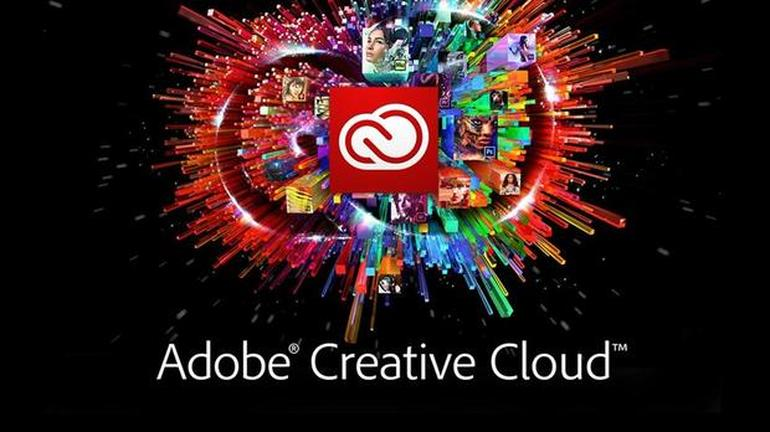 Changes to Adobe Creative Cloud Download Availability