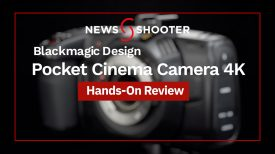 Blackmagic Design Pocket Cinema Camera 4K review THUMB.mov