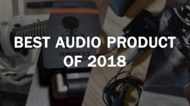 audioproduct