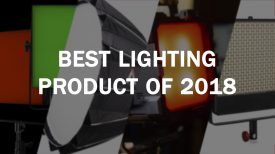 lightingproduct2