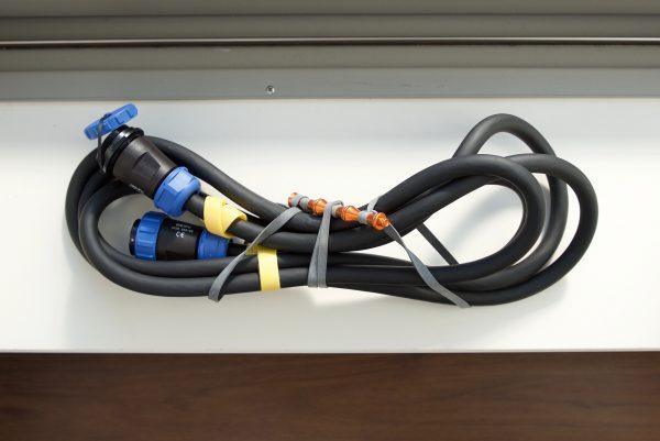 KipperTie Smart Cable Wraps