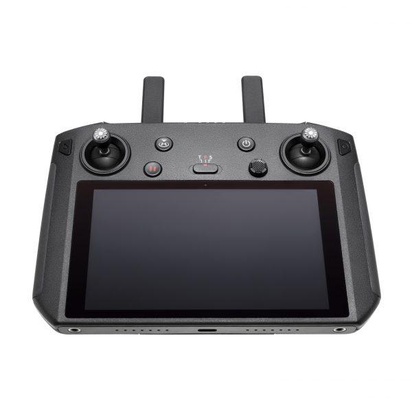 DJI Smart Controller for the Mavic 2 Pro and Mavic 2 Zoom