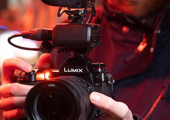 1378 LUMIX DC S1BODY p d 02 video 1302x400 bkg copy
