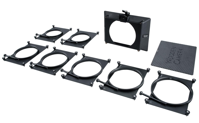 267200 Zip Box Pro 4x5 65 Full Kit