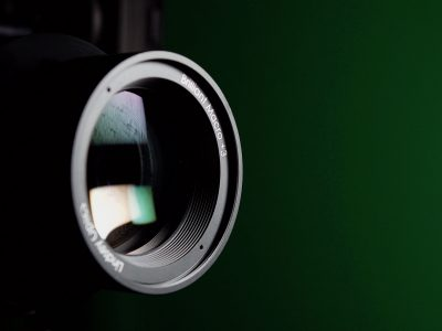 Diopters and Macro lens attachments – what are they and why should you use them