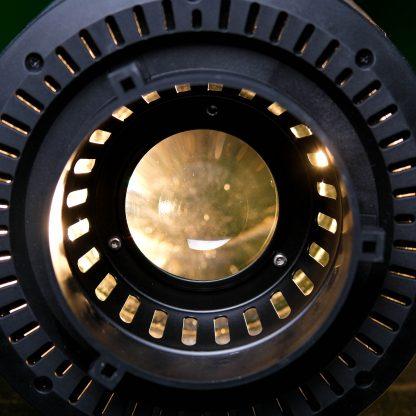 Aputure Fresnel 2X inner lens