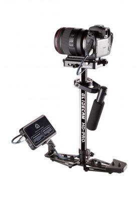 Glidecam HD Pro Alt Monitor 5141 LG