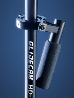 Glidecam HD Pro Gimbal 4905 SM
