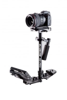 Glidecam HD Pro Monitor 5114 LG