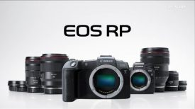 Introducing the EOS RP CanonOfficial