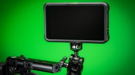 Atomos Shinobi Featured Image