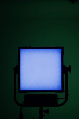 Litepanels Gemini 1x1 Soft Review