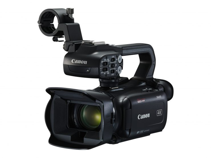 Product 2 Canon Image C