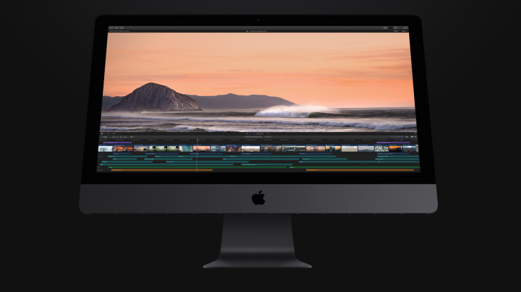FCPX 10.4.6 Released