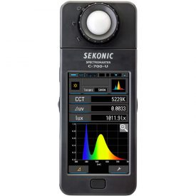 Sekonic C 700 Spectromaster