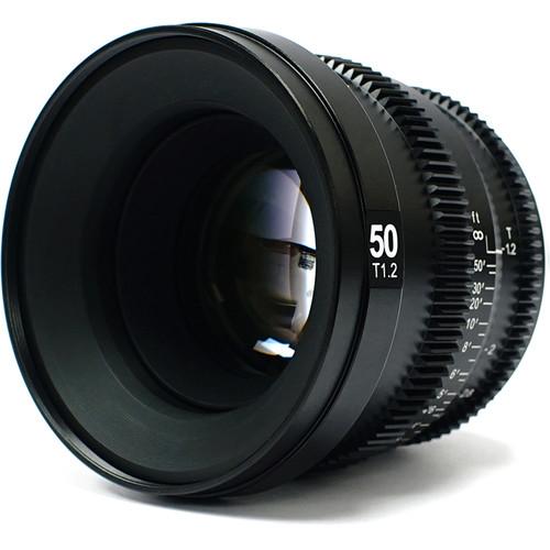 slr magic slr mp50x microprime cine 50mm t1 2 1548169570000 1454414