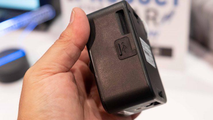Afidus ATL 200 USB