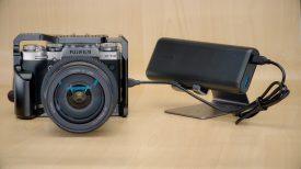 Anker PowerCore 26800 PD w X T3