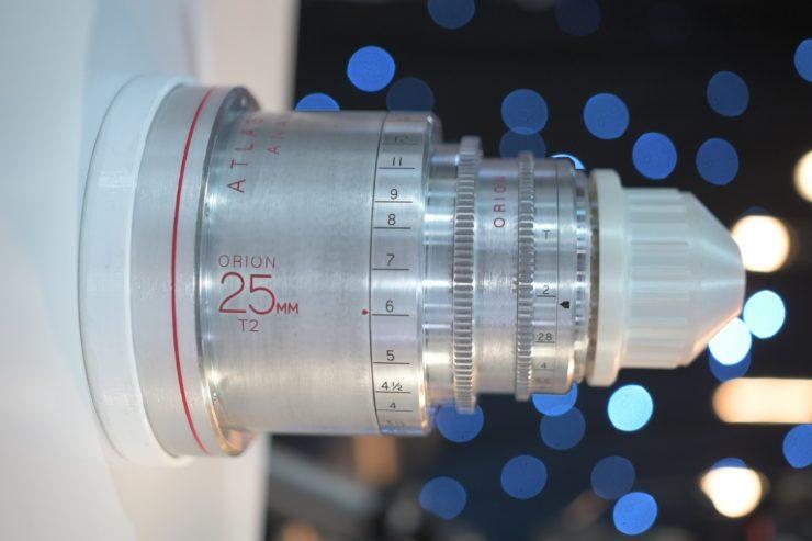 DSC 0137 1