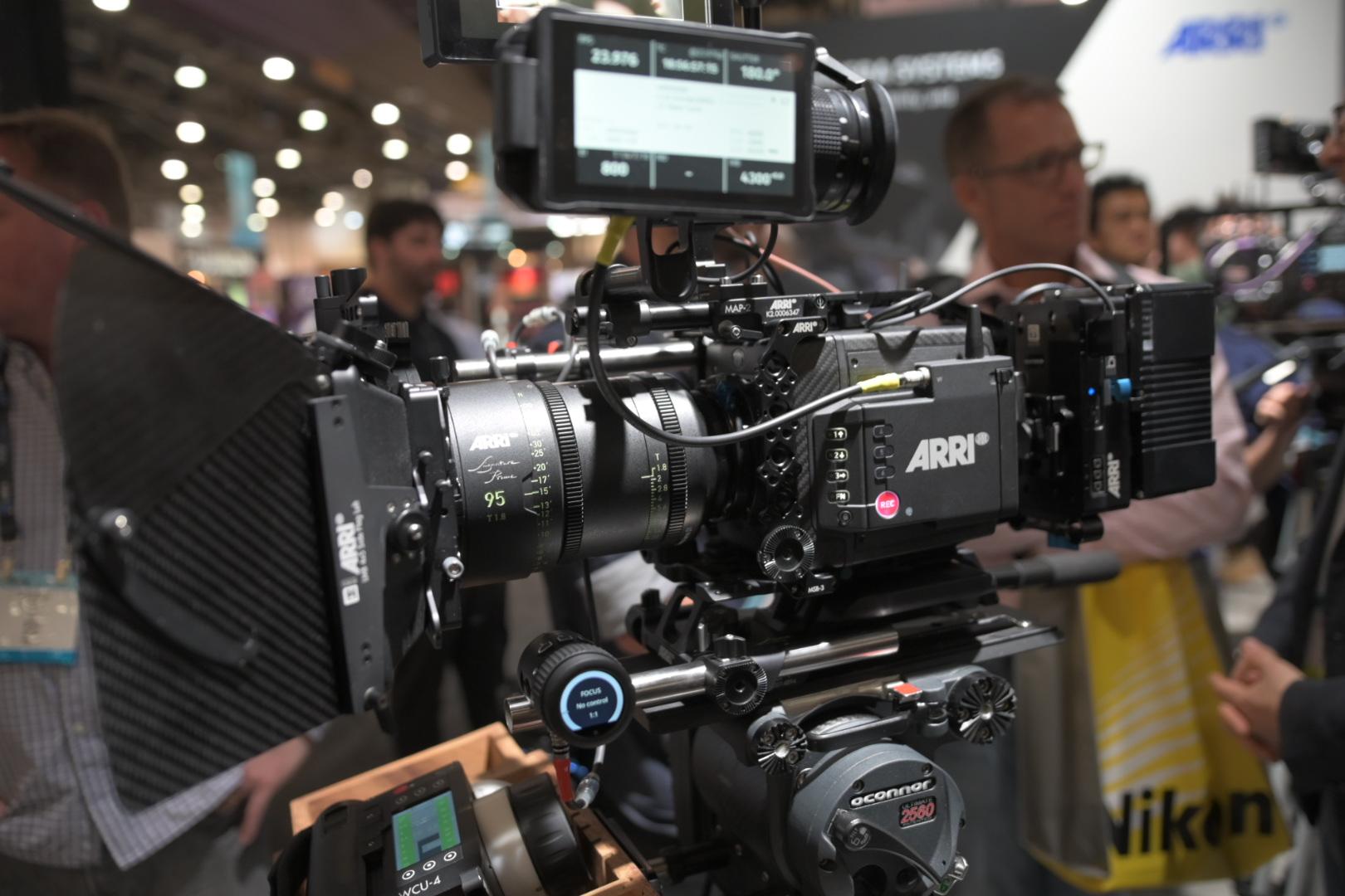 freelance videographer business plan