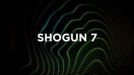Introducing Shogun 7