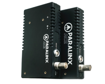 Teradek Ace 500 – budget friendly wireless