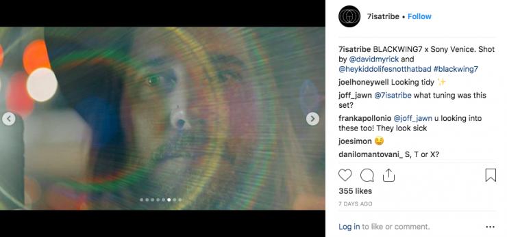 Screen Shot 2019 04 14 at 3 58 22 PM