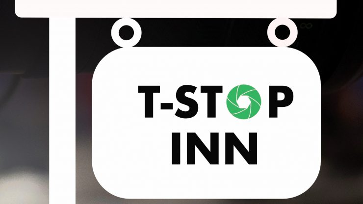 TSI Logo v1 7 BIG