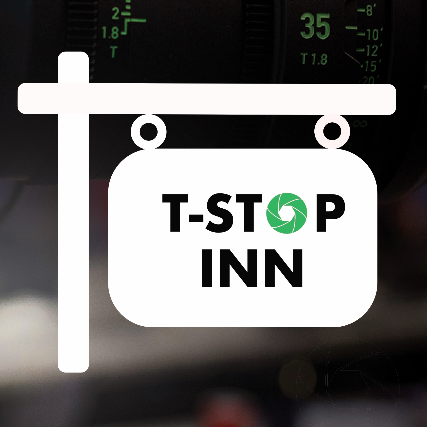 T-Stop Inn Podcast