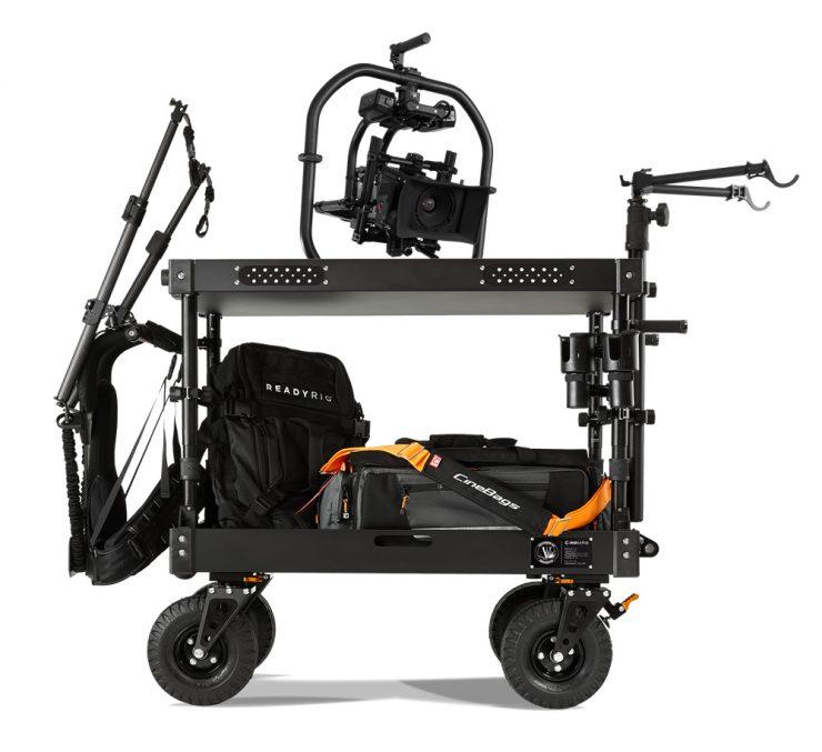 Voyager EVO Inovativ2