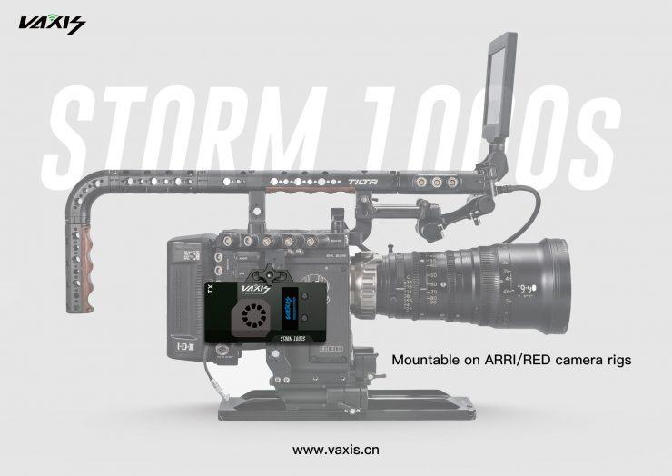 storm 1000s 1