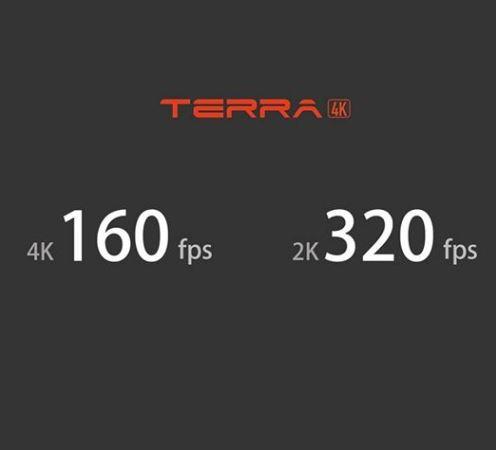 terra4k