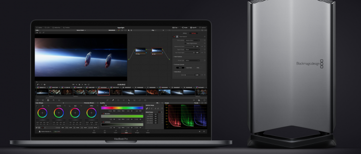 New Apple MacBook Pros with up to eight cores