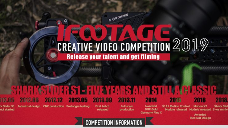 ifootage creative video comp2