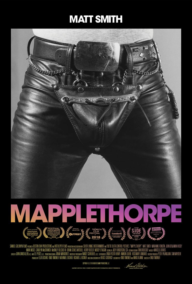 mapplethorpe goldwyn Color FINAL web