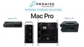Apple Mac Pro Promise 2