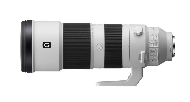 SEL200600G B