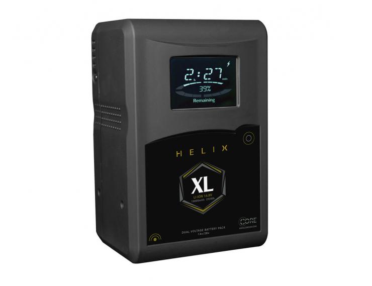 Core SWX Helix Skypanel Bracket