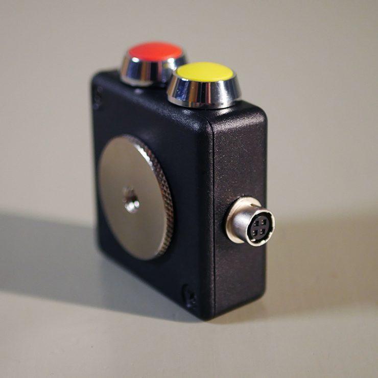 bmd triggerbox 1