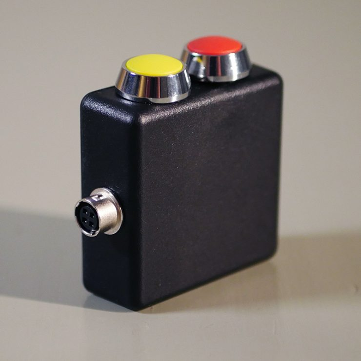 bmd triggerbox 3