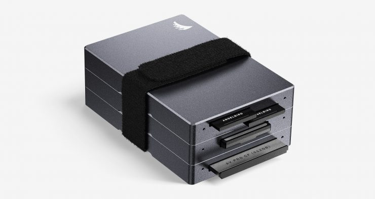 card reader content solid stack lg HD