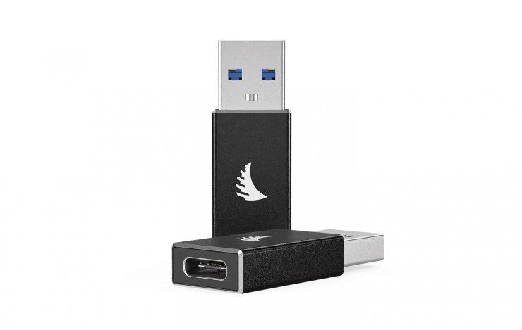 gallery img USB A C 4 lg HD