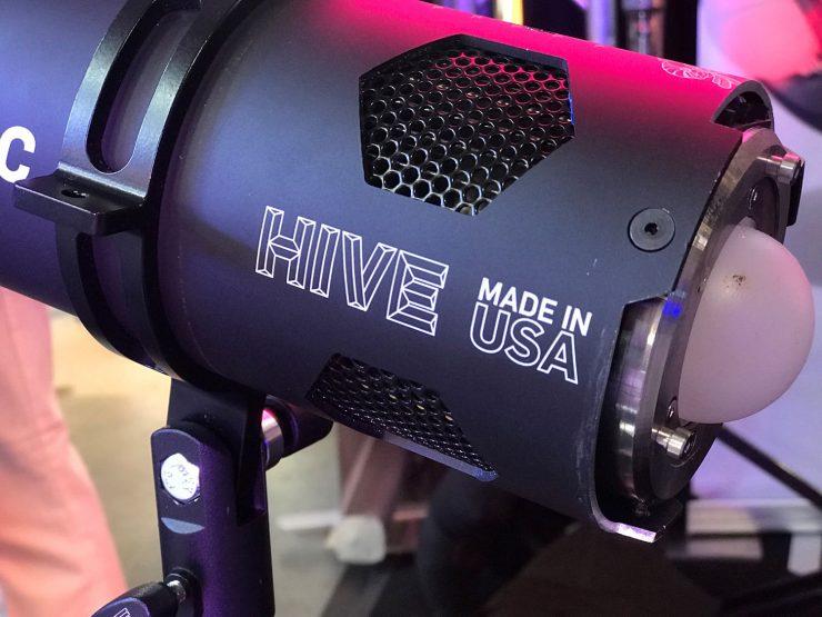 hive 575c 02