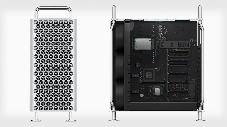 Apple reveals new Mac Pro at WWDC - Newsshooter