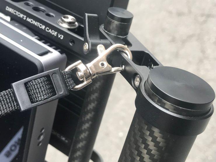 wooden camera directors cage v3IMG 3418
