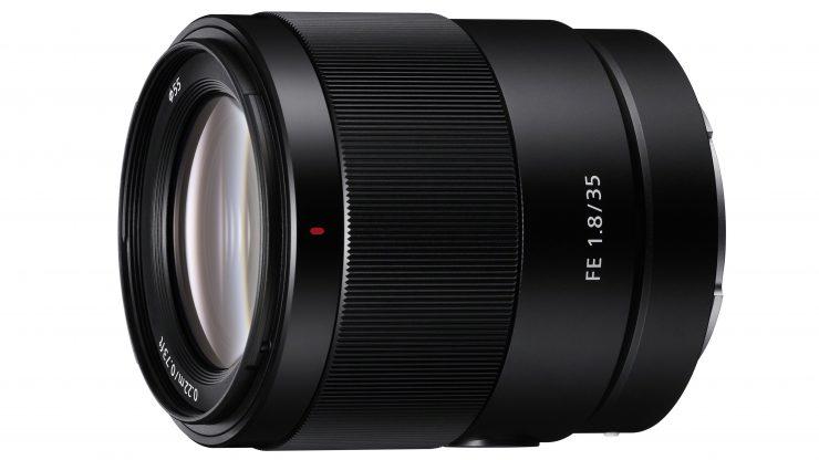 FE 35mm F1 8 1 jp