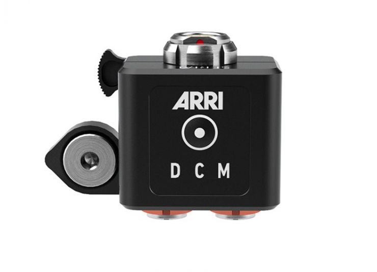 ARRI OCU-1 REVIEW