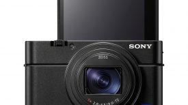 Sony RX100 VIII 7