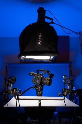 Aputure Lantern full